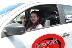 Autoescuela de Manejo
